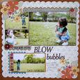 Blow_bubbles