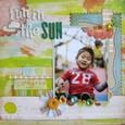 Fun_in_the_sun11