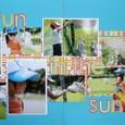 Fun_in_the_sun3