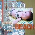 Letsgo_beach