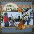 Sheep_parade