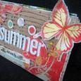 Summer12